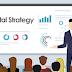 """ΣΕΒΕ: Σεμινάρια Digital Strategy με θέμα """"Χάραξη επιχειρηματικής στρατηγικής στην ψηφιακή εποχή"""""""