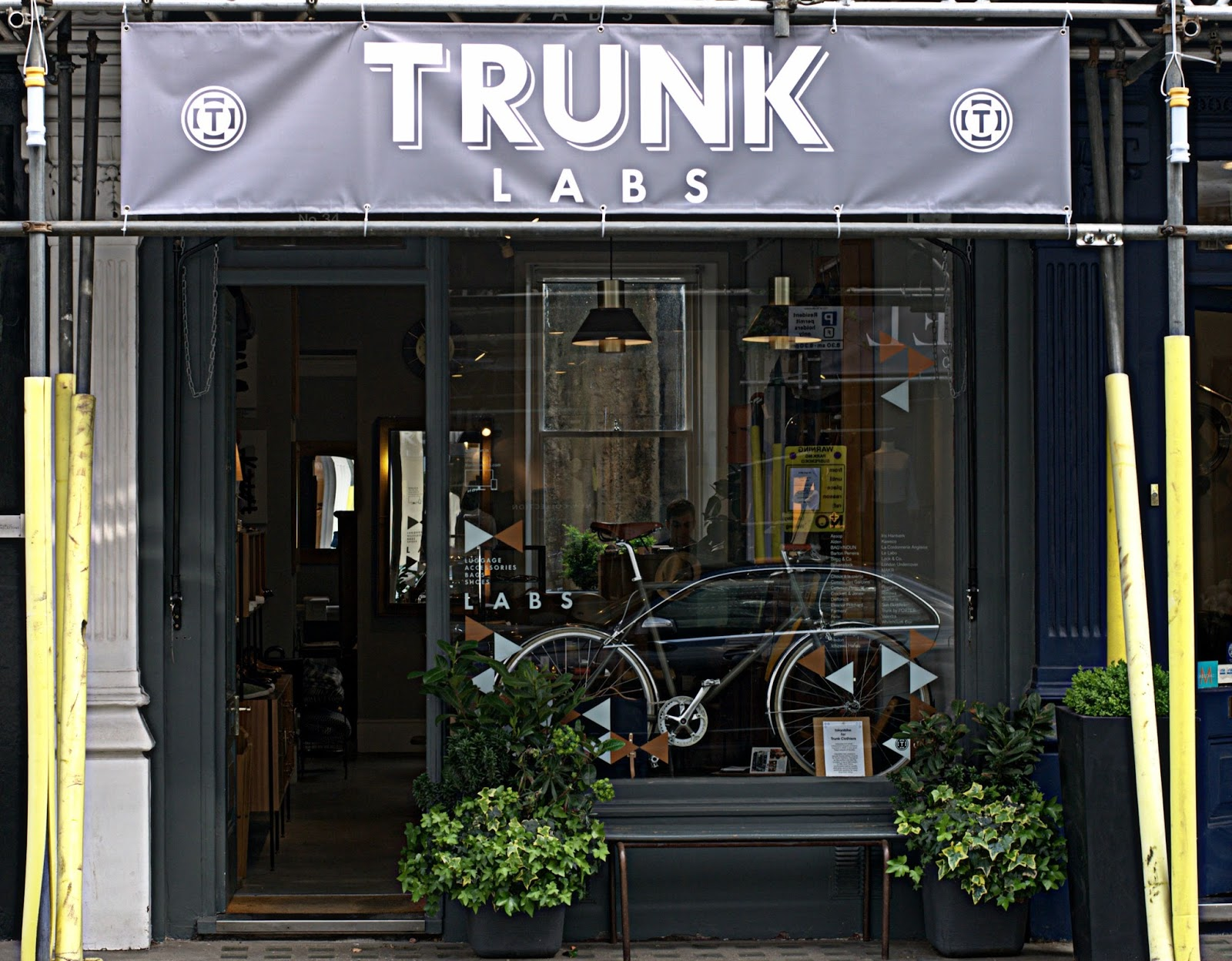 trunk_labs_london_gtfashiondiary