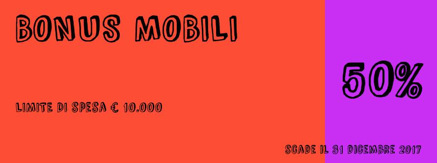 detrazioni fiscali 2017 bonus mobili ristrutturazioni