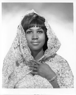 Celebrities who passed away in 2018. By Rachel Hancock @retrogoddesses. Aretha Franklin