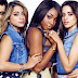 "Ouça ""Over"", música inédita do Fifth Harmony vazada na internet"