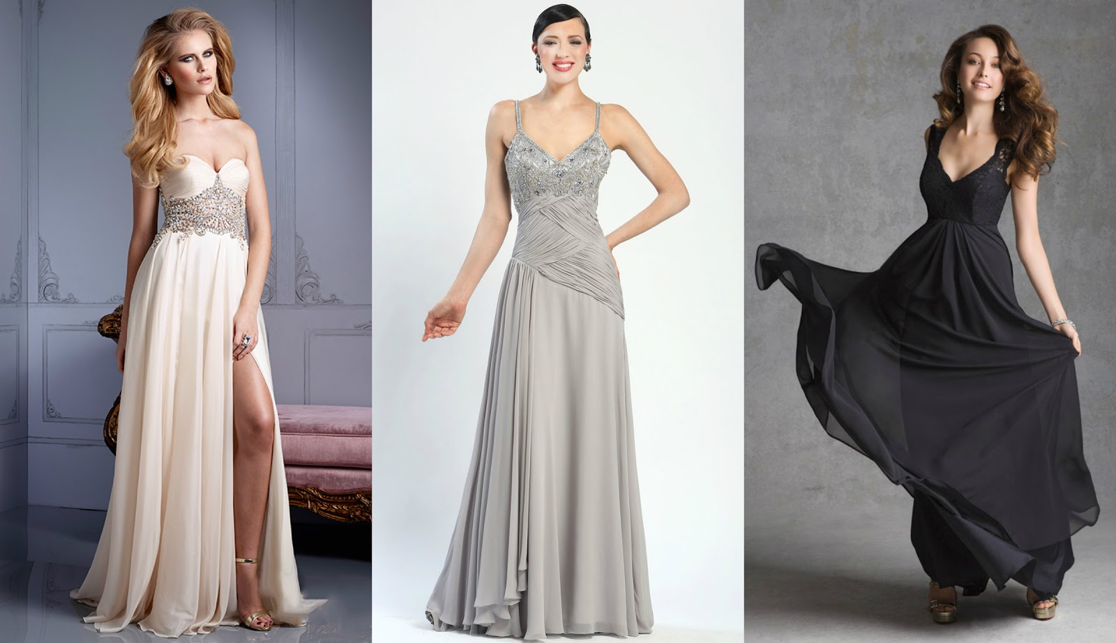 7bdf490ae854 Dresses Appropriate For A Wedding 116. i know i know the excitement you  felt during the first part of reading post is