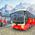 Uphill Bus Drive : Christmas Bus Simulator Game Tips, Tricks & Cheat Code