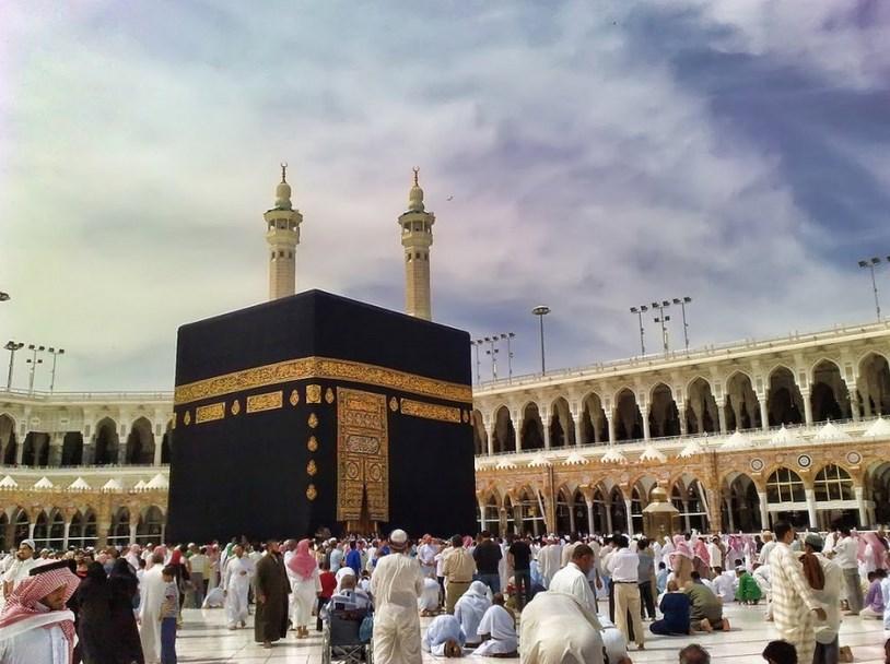 Contoh Kumpulan Koleksi Test Khutbah Idul Adha Singkat Terbaru 2016