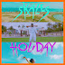 Skales - Holiday (Official Video) | Watch/Download