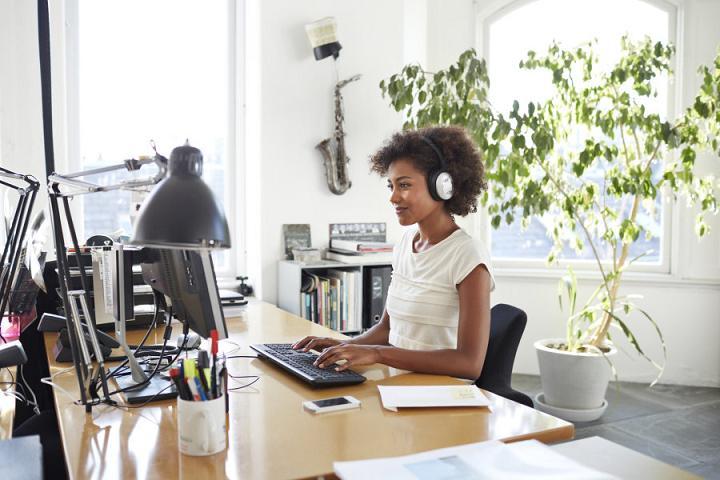 converter áudio online grátis