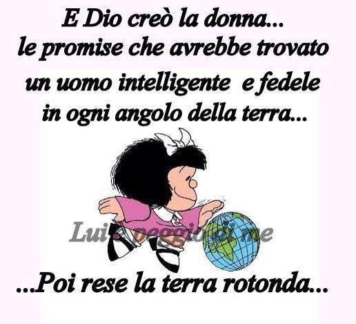 Auguri Matrimonio Mafalda : Disabili nel corpo abili cuore aforismi immagini