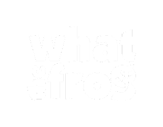 What The Frog Games