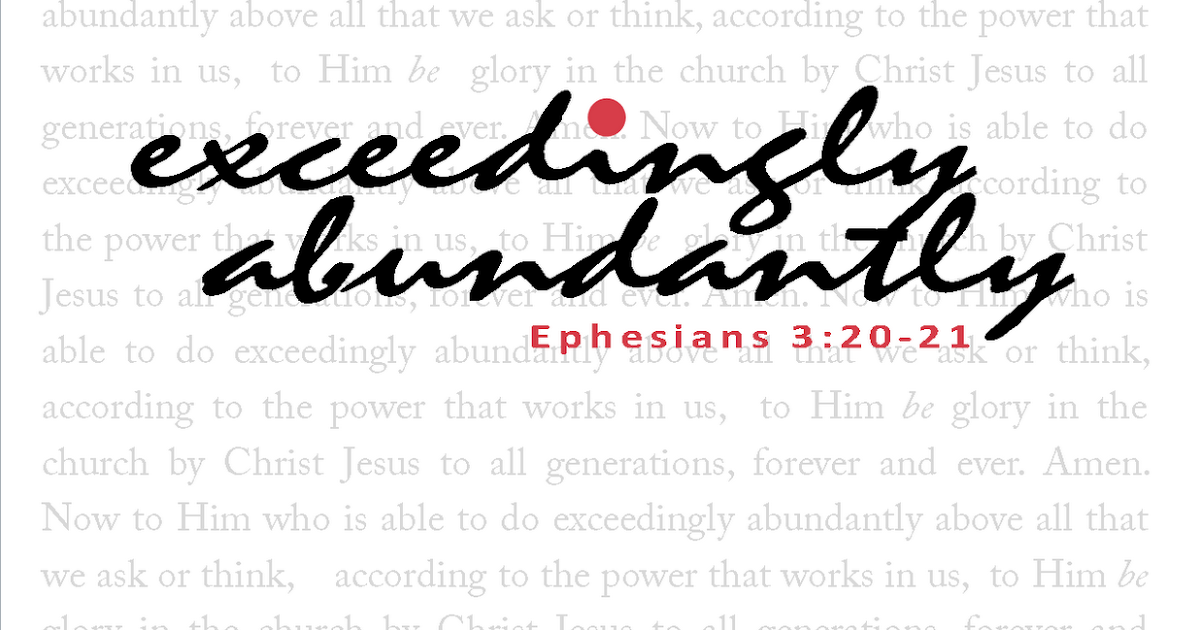 The Blogging Pastors Wife Printable Scripture Art