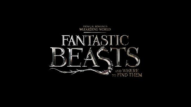 Fakta - Fakta dan Review Film Fantastic Beasts and Where to Find Them