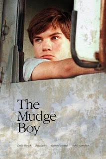http://filmbantha.blogspot.com/2018/08/essential-films-mudge-boy.html