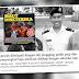 Polis cari bomoh yang petik nama Allahyarham Zulfarhan