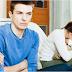 8 Strategi Untuk Mengatasi Ketika Pasangan Anda Tertekan