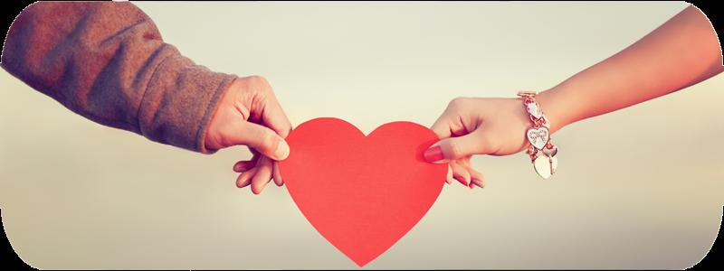 5 sinais de que uma relação está a dar certo