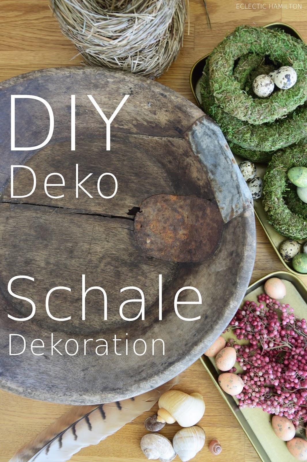 DIY-Schale-Holzschale-deko-dekoration-natur-nest-zierpfeffer-moos