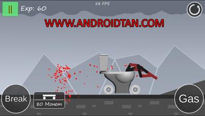 Download Stickman Annihilation Mod Apk v0.9.37 (Unlimited Money) Android Terbaru 2017