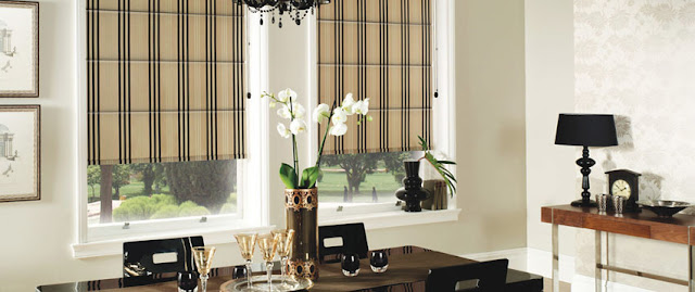 Best modern curtain designs 2016 curtain ideas colors, white striped curtains