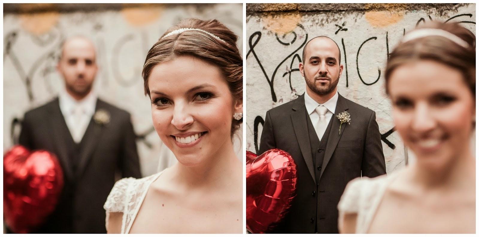casamento-juliana-alisson-noivos-book-2