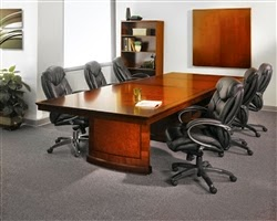 Sorrento Conference Tables