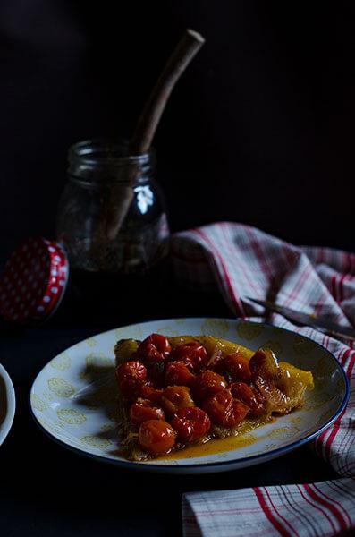 tarta-tatin-tomates-cherrys5