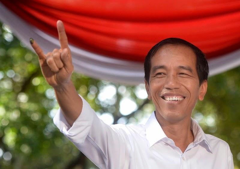 Apakah Saya Menyesal Pilih Jokowi?