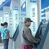 Lokasi ATM BCA Tarik Tunai Tanpa Kartu Debit ATM JABODETABEK
