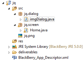 javaQuery: How to