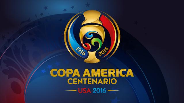 Copa America 2016 Venues