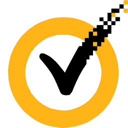 Download Norton Virus Definitions (32-bit) Latest 2017
