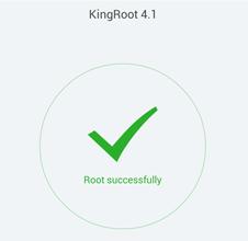 Cara Root Sony Xperia Z3 Compact (Tanpa Komputer)