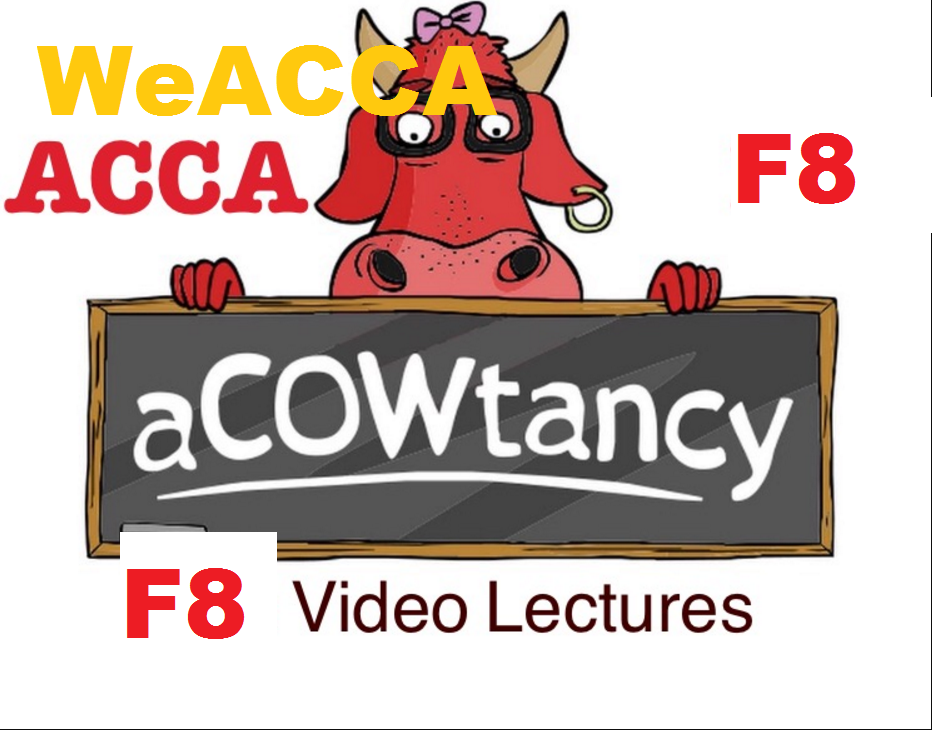 acca f7 answers Opentuitioncom free resources for acca and cima students free acca and cima on line courses | free acca , cima, fia notes, lectures, tests and forums.