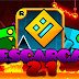 Geometry Dash 2.1 [Para PC][Juegos/Games]
