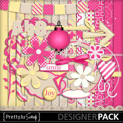 http://www.mymemories.com/store/display_product_page?id=PJJV-CP-1702-119700&r=PrettyJu_Scrap