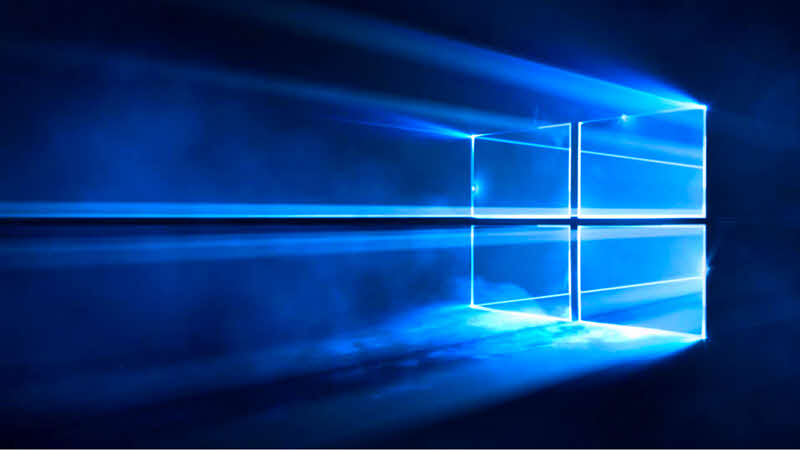 Windows 10 version 1803 (probably the 'RTM') is now rolling out to Slow Ring