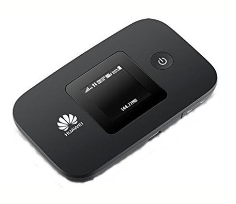Download Huawei E5377s-327 Firmware 21.292.99.10.00