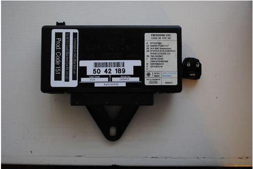 Saab Transponder Key – Articleblog info