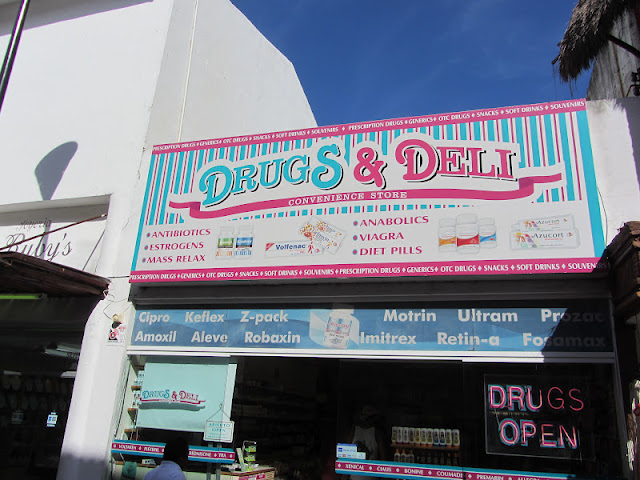 Buy Viagra Playa Del Carmen