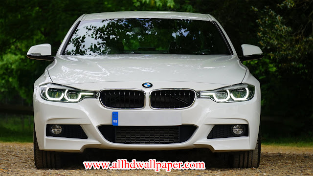 Bmw Cars Hd Pictures