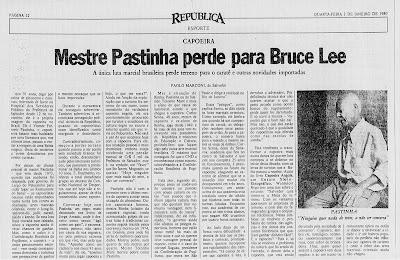 http://velhosmestres.com/en/pastinha-1980