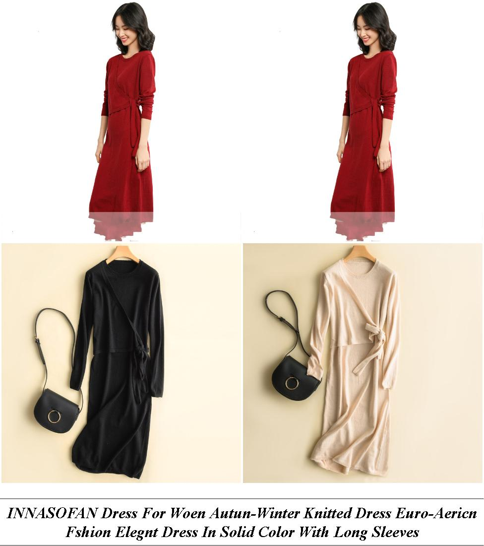 Lack And Yellow Dress Comination - Online Sale On Moile Phones In India - White Gold Dress Meme