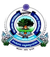 Manabadi PU Degree Results 2018