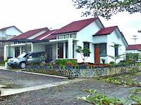 Lowongan Kerja Marketing Executive Bukit Alam Asri