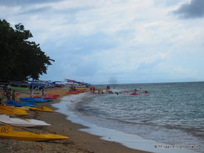 costa cruises lombok