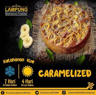 lampung-banana-foster-caramelized