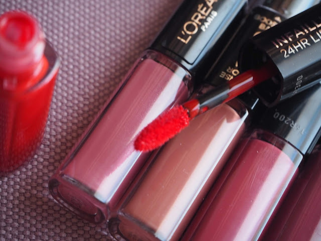 PHOTO-loreal-paris-infalible-24hrlipstick-pintalabios-larga-duracion