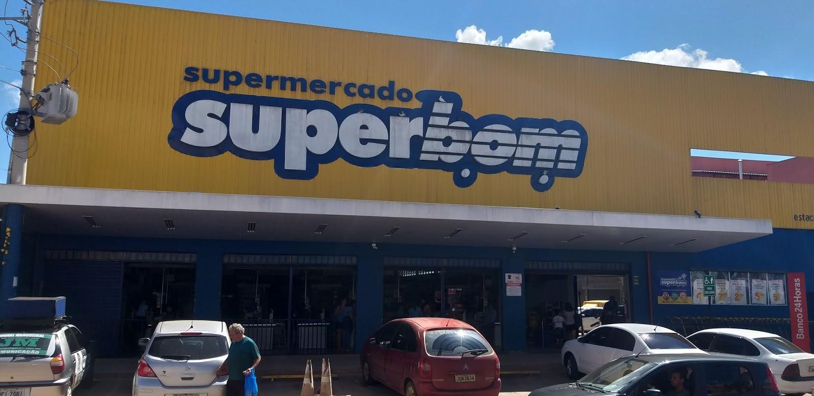 20190520 122755 - Qual é o supermercado mais barato do Jardim Botânico e São Sebastiao DF?  O Jornal Mangueiral pesquisou!