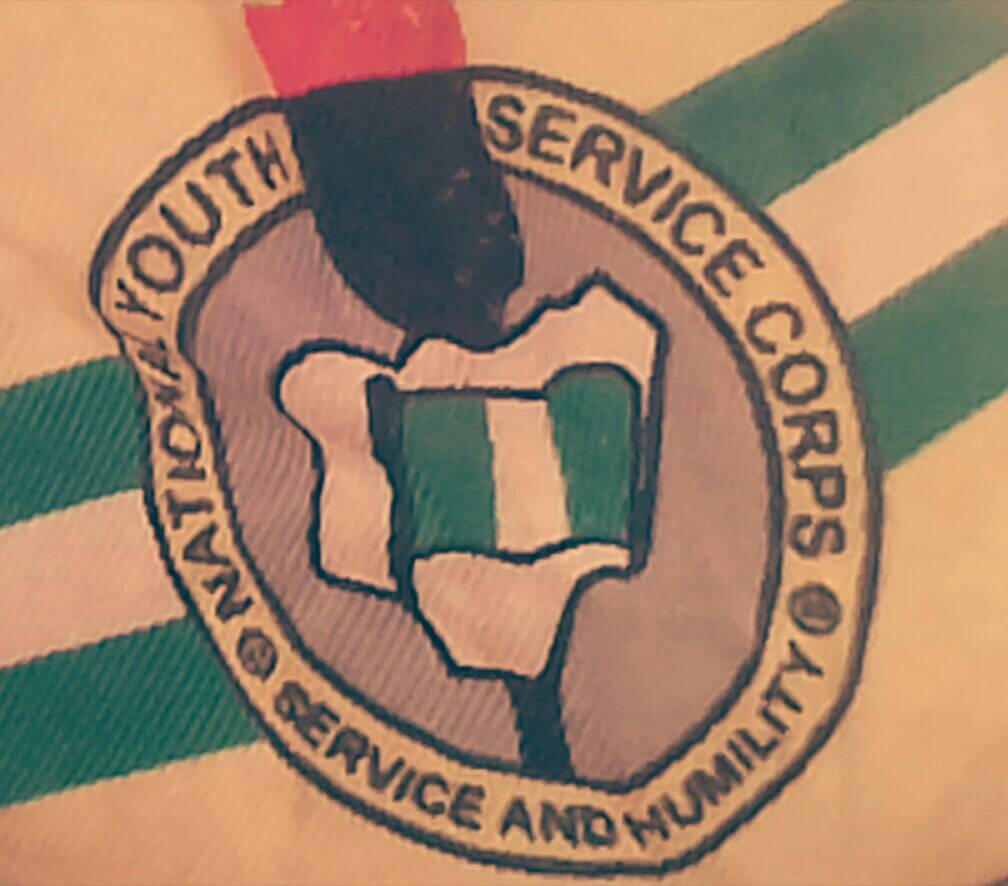every corps member is entitle of a maximun of two week leave throught hisher service year duration it left for corps members to decide whether to utilise