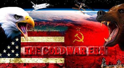 Berita-Unik-Perang-Dingin-Antara-Amerika-Vs-Rusia