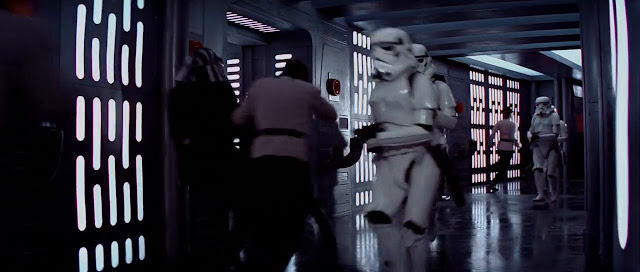 Star Wars Episode VI Dual Audio 720p HD Free Download