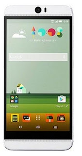 I MIGLIORI SMARTPHONE TABLET HTC GOOGLE - NOVITÀ USCITE RECENSIONI FOTO PREZZI